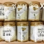 ชะหลิว2 ผลิตภัณฑ์เสริมอาหาร ชะเหลียวแบบเม็ด สูตรแรงเหมาะสำหรับคนดื้อยา ลดยาก [เลข อย.13-1-15857-1-0214] thumbnail 3