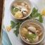 อาหารเจ. ชุดอาหารจีน เล่มที่1-2-3 รวม 3 เล่ม จัดพิมพ์โดย สำนักพิมพ์แสงแดด thumbnail 23