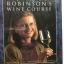 JANCIS ROBINSON'S WINE COURSE. thumbnail 1