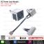 DC Power Jack Dell Inspiron 5420 7420 Vostro 3460 P/N: 3DWW2 DD0R08PB000 thumbnail 1