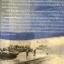 เล่าความหลังครั้งสงคราม. บรรยากาศของเมืองไทยคราวสงครามโลกครั้งที่ 2 ถ่ยทอดจากประสบการณ์จริง ข้อมูลจริงในมุมมองใหม่ พร้อมภาพประกอบเหตุการณ์ของสงครามทั่วทุกภูมิภาค. ผู้เขียน โกวิท ตั้งตรงจิตร นักเขียนสารคดีดีเด่นแห่งชาติ thumbnail 2