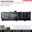 Original Battery C21-X202 / 38WH/+ 7.4V For ASUS VivoBook S200 S200E X202 X202E X201 X201E thumbnail 1