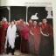 การเสด็จพระราชดำเนินของสมเด็จพระเทพรัตนราชสุดาฯสยามบรมราชกุมารี ตามเส้นทางสู่ที่ราบสูง thumbnail 20
