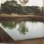 ตามรอยบาทพระพุทธองค์ พร้อมภาพถ่ายพุทธสถานที่สำคัญ ถ่ายภาพ และเรียบเรียงโดย สันติ เตชอัครกุล thumbnail 33