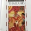 THAILAND EYEWITNESS TRAVEL. The guide that show you what others only tell you thumbnail 6