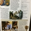 Essential Visual History of The BIBLE by NATIONAL GEOGRAPHIC thumbnail 24
