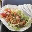 อาหารเจ. ชุดอาหารจีน เล่มที่1-2-3 รวม 3 เล่ม จัดพิมพ์โดย สำนักพิมพ์แสงแดด thumbnail 46