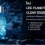 #BIOTHERM life plankton clear essence ปริมาณ 125 ml thumbnail 1