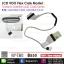 LCD Cable For Toshiba L600 L640 L645 L645D P/N: DD0TE2LC010 thumbnail 1