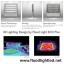 สปอร์ตไลท์ LED 110w รุ่น ECO Plus ยี่ห้อ EVE (แสงขาว) thumbnail 3