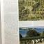 THE WORLD ATLAS OF WINE fourth edition ผู้เขียน Hugh Johnson thumbnail 13