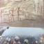 ปราสาท(เขา)พระวิหาร. ผู้เขียน ดร.ธิดา สาระยา เมืองโบราณ thumbnail 34