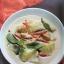 อาหารเจ. ชุดอาหารจีน เล่มที่1-2-3 รวม 3 เล่ม จัดพิมพ์โดย สำนักพิมพ์แสงแดด thumbnail 24