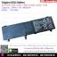 Original Battery C41-N550 /59Wh /4000mAh/ +15V For ASUS N550 N550J N550JV N550JK Q550L Q550LF G550 thumbnail 1