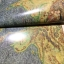 พระมหาชนก พระราชนิพนธ์พระบาทสมเด็จพระเจ้าอยู่หัวภูมิพลอดุลยเดช thumbnail 9