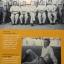สวนประวัติศาสตร์ พลเอก เปรม ติณสูลานนท์ สงขลา. General Prem Tinsulanonda Historical Park. Songkhla thumbnail 17