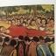 พุทธประวัติประกอบภาพ Illustrates Story of the Lord Buddha. บรรยายภาพสองภาษา ไทย-อังกฤษ thumbnail 37
