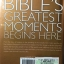 Essential Visual History of The BIBLE by NATIONAL GEOGRAPHIC thumbnail 4