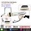 LCD Cable For HP Pavilion DV4 DV4-1000 P/N: DC02000IO00 HP. P/N : 486878-001 thumbnail 1