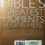 Essential Visual History of The BIBLE by NATIONAL GEOGRAPHIC thumbnail 3