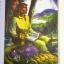การผจญภัยของ โรบินสัน ครูโซ. The Adventure of Robinson Crusoe หนึ่งในวรรณกรรมอมตะโลก. ผู้เขียน ดาเนียล เดโฟ. บก.แปลเรียบเรียง แก้วคำทิพย์ ไชย thumbnail 17