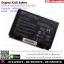 Original Battery A32-F82 /4400mAh / 11.1V For ASUS K40 K40E K40IE F82 F52 K50 K60 thumbnail 1
