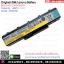 Original Battery L09M6Y21 / 48WH / 11.1V For IBM/LENOVO B450 B450A thumbnail 1
