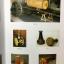 พจนานุกรม ฉบับราชบัณฑิตยสถาน พ.ศ.2554 พิมพ์ครั้งที่ 2 ลิขสิทธิ์ 2556 : ราชบัณฑิตยสถาน thumbnail 29