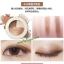 (ใหม่/ของแท้/พร้อม) โนโว novo shining eye shadow อายแชโดว์ ดวงตา thumbnail 5