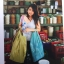 The JATUJAK MARKET of BANGKOK Photography and Text by Slmon Bonython thumbnail 7