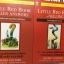 หนังสือคัมภีร์สุดยอดการขาย และคัมภีร์สุดยอดคำตอบนักขายมือทอง รวม 2 เล่ม ผู้เขียน.Jeffrey Gitomer thumbnail 2