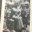 พระสุพรรณกัลยา. การเมืองในประวัติศาสตร์ราชสำนัก.หงสาวดี-ศรีอยุธยา. จากตำนาน สู่หน้าประวัติศาสตร์ ผู้เขียน ดร.สุเนตร ชุตินธรานนท์ thumbnail 18