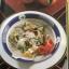 อาหารเจ. ชุดอาหารจีน เล่มที่1-2-3 รวม 3 เล่ม จัดพิมพ์โดย สำนักพิมพ์แสงแดด thumbnail 44