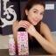 โลชั่นน้ำนมขิง ฮอกไกโด Hokkaido Milk & Ginger Milk Nano Lotion by Faii Cawaii 300 ml. thumbnail 1