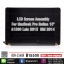 """Original LCD Assembly For Macbook Pro Retina 15"""" A1398 Late 2013 ,Mid 2014 EMC 2876 thumbnail 1"""