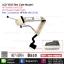 LCD Cable For HP Pavilion DV4-1200 HP Presario CQ40 CQ45 P/N: DC02000IS00 thumbnail 1