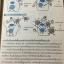 จีนบำบัด คู่มือดูแลสุขภาพอย่างยิ่ง แนะนำ 3 วิธีบำบัดอาการเจ็บป่วย ยาจีน กดจุด อาหาร thumbnail 15