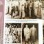 จดหมายเหตุงานเฉลิมฉลอง 100 ปี พระธรรมโกศาจารย์(พุทธทาสภิกขุ อินทปัญโญ) thumbnail 23