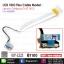 LCD Cable For IBM Lenovo Thinkpad T410 T410i P/N: 45M2889 thumbnail 1