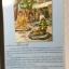 ตามรอยหลวงปู่ใหญ่(หลวงปู่เทพอุดร). ภาพพุทธประวัติ ฝีมือ เหม เวชกร. พระบรมสารีริกธาตุ. แก่นแท้ของพระพุทธศาสนา thumbnail 22