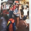 The JATUJAK MARKET of BANGKOK Photography and Text by Slmon Bonython thumbnail 16