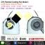 FAN CPU For ACER V5-471 V5-571 V5-531 thumbnail 1
