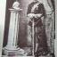 สมเด็จพระศรีสวรินทิราฯ ผู้เขียน สมภพ จันทรประภา ครบ 150 ปี วันพระราชสมภพสมเด็จพระศรีสวรินทิรา บรมราชเทวี พระพันวัสสาอัยยิกาเจ้า thumbnail 23