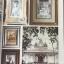 ปกิณกะนักสะสม Stories of Siamese Collectors โดย เอนก นาวิกมูล thumbnail 14