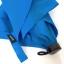 Waterfront Air Folding Umbrella ร่มพับ น้ำหนักเบา พิที่สุดในโลก - น้ำเงิน thumbnail 1