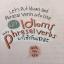 เอา Idioms และ Phrasal Vers มาใช้กันเถอะ. ฉบับรวมเล่ม ผู้เขียน เศรษฐวิทย์ thumbnail 4