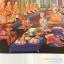 พุทธประวัติ. History of Buddha ได้รวบรวมเป็นสมุดภาพประกอบคำอธิบายนี้ เป็นสมุดภาพจิตรกรรม เรื่องพระบรมศาสดาสัมมาสัมพุทธเจ้าศากยโคดม มีภาพประกอบจำนวน 81 ภาพ thumbnail 31