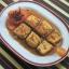 อาหารเจ. ชุดอาหารจีน เล่มที่1-2-3 รวม 3 เล่ม จัดพิมพ์โดย สำนักพิมพ์แสงแดด thumbnail 40