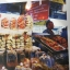 The JATUJAK MARKET of BANGKOK Photography and Text by Slmon Bonython thumbnail 26