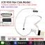 LCD Cable for Toshiba Satellite L740 L745 L745D Series P/N : DD0TE5LC050 thumbnail 1